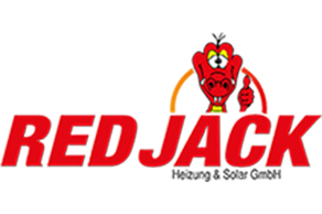 RED JACK Heizung & Solar GmbH