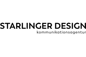 STARLINGER DESIGN