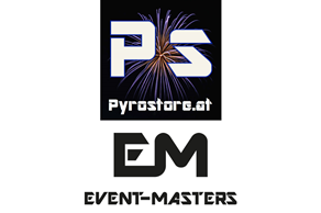 Event-Masters, Pyrostore